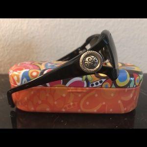 Brighton Accessories - Brighton Sunglasses Sonia's Cercle